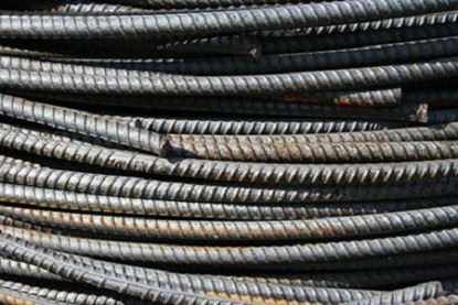 Otel / fier beton PC52 / B500C colac Ø 16 mm (BST500 colac).