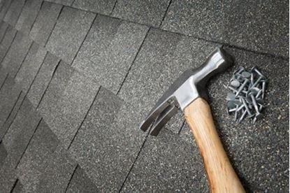 Cuie tabla 3 x 30 mm pentru acoperis.